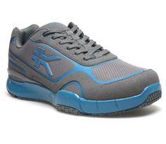 Mens Carrera Fitness Shoe Kuru
