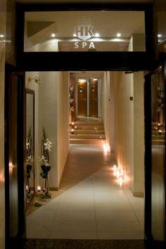 http://www.hotelklimek.pl/en/spa-wellness