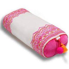 Diy Yoga Mat, Yoga Bolster, Bolster Pillow, Charm Pack Quilts, Meditation Pillow, Diy Cushion, Yoga Gifts, Yoga Accessories, Diy Pillows