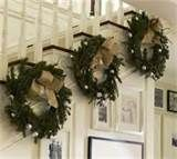 Image detail for -Christmas Dining Room Decorating Ideas – take this idea for ...