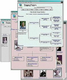 1000 images about online free family tree and chart maker for Building maker online