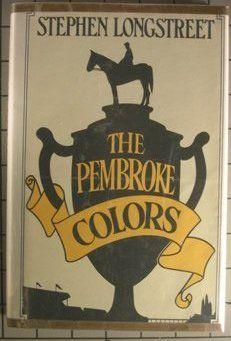 The Pembroke Colors
