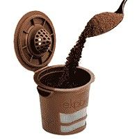 Brazilian Keurig Coffee Options | Brazil Coffee Facts