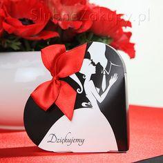 Podziękowania dla gości to już konieczność! Spraw swoim bliskim miłą niespodziankę, na pewno docenią taki gest. Super cena! #kolekcjaslubna #slub #wesele #dekoracjeslubne #podziekowaniadlagosci #ślub #wedding #wesele #love #slub #pannamloda  #bride #slubnaglowie #pannamłoda #miłość #weddingday #sesjaslubna #weddinginspiration #slubneinspiracje Drink Sleeves, Christmas Bulbs, Holiday Decor, Trends, Christmas Light Bulbs, Beauty Trends