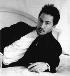 Keanu Reeves Photo:  This Photo was uploaded by xSupernaturalxx. Find other Keanu Reeves pictures and photos or upload your own with Photobucket free ima...