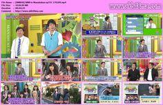 バラエティ番組170209 NMBとまなぶくん #191.mp4   (NMB48) NMBとまなぶくん NMB to Manabukun ep191 170209 ALFAFILE170209.NMB.Manabu.#191.rar ALFAFILE Note : AKB48MA.com Please Update Bookmark our Pemanent Site of AKB劇場 ! Thanks. HOW TO APPRECIATE ? ほんの少し笑顔 ! If You Like Then Share Us on Facebook Google Plus Twitter ! Recomended for High Speed Download Buy a Premium Through Our Links ! Keep Support How To Support ! Again Thanks For Visiting . Have a Nice DAY ! i Just Say To You 人生を楽しみます !  2017 720P NMB48 NMBとまなぶくん…