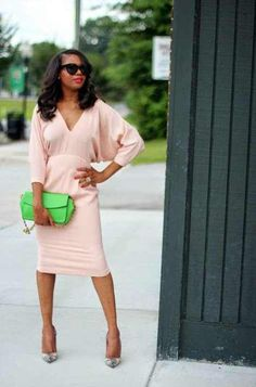 summer wedding guest dresses 2016 - style you 7