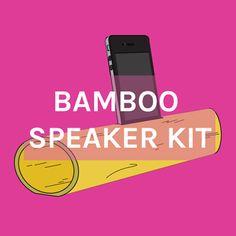 bamboo_speaker