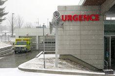 #Détournement d'ambulances: des paramédicaux en ont ras le bol - LaPresse.ca: LaPresse.ca Détournement d'ambulances: des paramédicaux en…