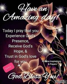 Blessed Morning Quotes, Morning Prayer Quotes, Good Morning Friends Quotes, Good Afternoon Quotes, Good Morning Beautiful Quotes, Good Day Quotes, Morning Greetings Quotes, Morning Blessings, Morning Prayers