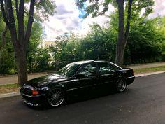 """BMW E38 740i Style 32 20"""""""