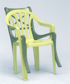 Furniture. two in one chair