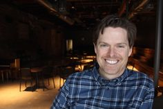 The Revival comedy club opens with its full schedule and improv classes in Hyde Park Wednesday.