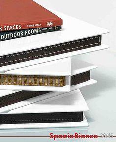 powderyellow-1 | Spazio Bianco36/45 今回の家具にはファッション性を加味してエッジのデザインをチョイスしてお好みのインテリアに出来ます。