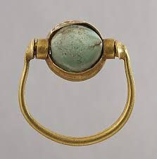 Image result for ancient jewellery