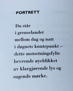 Portrett av Ragnhild N. Grødahl Poems, Wisdom, Humor, Math, Quotes, Mathematics, Qoutes, Cheer, Dating