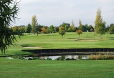Society details for Taunton Vale Golf Club | Golf Society Course in England | UK and Ireland Golf Societies