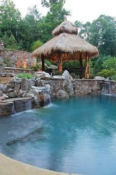 Screened In Swimming Pools Design Ideas Pictures Remodel And Decor Page 70