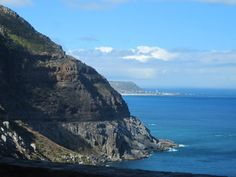 Cape Town Super Saver: Cape Point Highlights Tour plus Wine Tasting in Stellenbosch - Cape Town | Viator