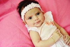Family - Tessa Sollway Photography - Baby Photos