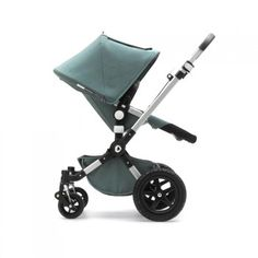 Bugaboo Cameleon3 Kite - limited edition