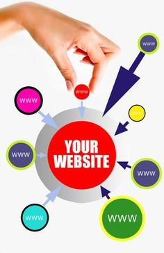 Website designing is an integral part in the website Design, Development must be simple, attractive and every aspect of creating product introduction must be easy to convey at the same time it should open fast, all this factors bring the company identity in the online world market.  Webserve Technology provides the services of the designer experts who understand the needs of the clients & give effective results, Webserve Technology believes in creating rich graphical designing work and uses…