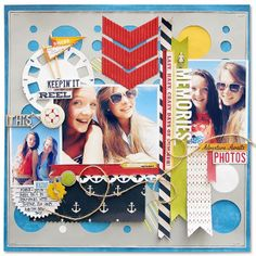 kim watson ★ paper crafts ★ designs: NEW product test.... you'll love these!
