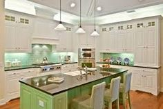 Image result for two point perspective interior photography