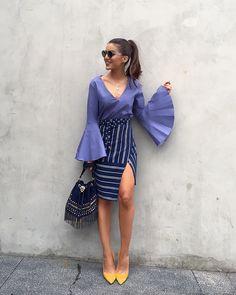 spfw dia 3 blog camila coelho12