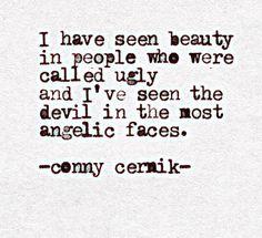 """conny cernik poetry """"In Revolt"""" by Conny Cernik available on iTunes, facebook.com/CONNY.CERNIK.ART, instagram.com/connycernik"""
