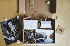 Photography Packaging by Babes and Brutes Photography Fayetteville - Fort Bragg - Spring Lake North Carolina
