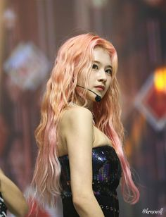 TWICE Sana made her fans surprised with this performance - Sexy K-pop Nayeon, South Korean Girls, Korean Girl Groups, Sana Minatozaki, Twice Sana, Dahyun, Extended Play, Feeling Special, Dance The Night Away