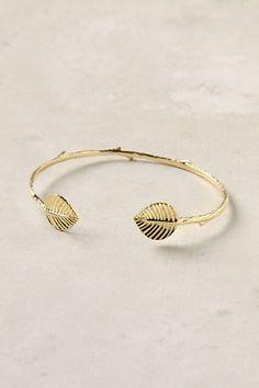 Nodule Sylph Bracelet #jewellery #bijoux #bijouxcreateur #france #paris #bijouxfantaisie #jewelry