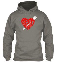 Valentines Day T-Shirt 2018 New Valentines Day T-Shirt Ideas Valentines Day Tshirt Idea for him and her