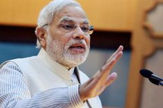 India expects growth to slow to 7.1%: KOLKATA—India said its economic expansion could slow to 7.1% in the year ending March 31 from 7.6% a…