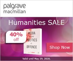 Palgrave - BigJim's Info Coupon Codes, Online Shopping, Shop Now, Ebooks, Politics, Coding, Cards Against Humanity, Tv Shopping, Political Books