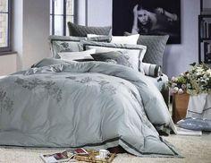 bedding Im considering