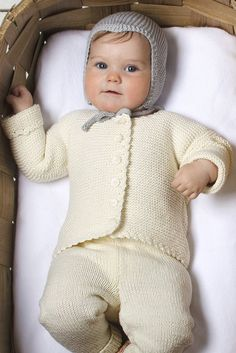 Knitted Baby Clothes, Baby Knitting, Crochet Patterns, Arts And Crafts, Pullover, Wool, Sweaters, Cotton, Kids