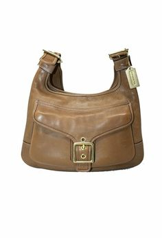 Get one of the hottest styles of the season! The Coach Saddle Hobo Hipster Camel Leather Shoulder Bag is a top 10 member favorite on Tradesy. Save on yours before they're sold out! Cheap Coach Bags, Leather Fashion, Sale Items, Sling Backpack, Fashion Bags, Saddle Bags, Leather Shoulder Bag, Messenger Bag, Shopping Bag