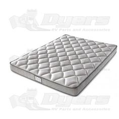 find this pin and more on rv by short queen rv mattress