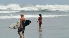 Skateboarding // Surfing: Ben Raybourn   Multiple Personality Disorder (2 Clips)