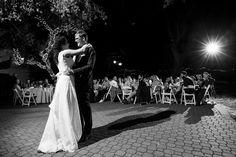 Robyn & Evan @ The Allan House | Austin, Texas » Jake Holt Photography – Colorful, Bold, Fun Wedding Photography For Seattle, Washington & Austin, Texas