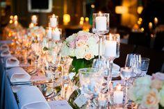 Noosa Weddings | Wedding Receptions | Noosa wedding ceremonies