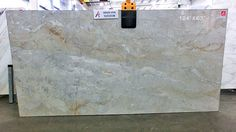 24 Best Marble And Granite Quarries