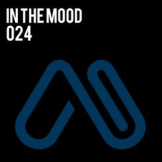 Nicole Moudaber - In the MOOD Ep24 - Live from Circo Loco
