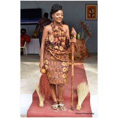African Print Fashion, African Fashion Dresses, African Wear, African Dress, Kente Styles, Black Love, Here Comes The Bride, Saree, Grand Jour