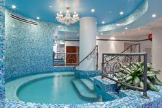 The best spas in Toronto | BlogTO