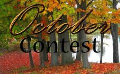 Last Chance to win a Beverly Lewis book and a Courtney Walsh novel! Oct 15, 2013