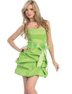 perrrty.com cute-junior-dresses-30 #cutedresses