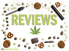 Cannifornian reviews: Marijuana strains, edibles, tinctures & more http://rplg.co/d0138df0 #cannabis #hookah #marijuana #mmj